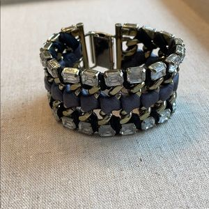 Tempest bracelet